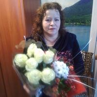 ника, 45 лет, Овен, Санкт-Петербург