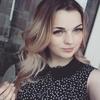 Mariia, 20, г.Сумы