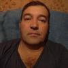 уткир, 43, г.Брянск