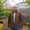 Василий, 40, г.Колпино