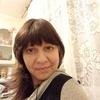Танюшка, 41, г.Новокузнецк