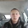 Саша, 18, г.Витебск