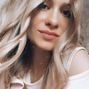 Anna, 28, г.Саратов