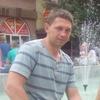 Сергей, 32, г.Пушкино