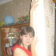 иринка 35 Красноярск