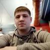Дима, 31, г.Абакан