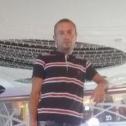 Димас 36 лет (Близнецы) Батайск