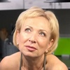 MARINA, 55, Voronezh