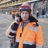 Александр, 52, г.Свободный