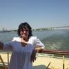 Nellya, 67, г.Астрахань