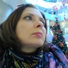 Алина, 41, г.Ижевск