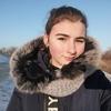 Marina, 18, Pereyaslav-Khmelnitskiy
