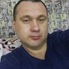 aleksey, 33, г.Новосибирск