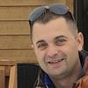 Anton, 40, Vinnytsia