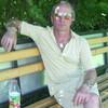Иван, 58, г.Киев