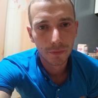 Евгений, 27 лет, Весы, Москва