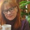 Лилия, 58, г.Кишинёв
