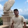 Mark, 19, г.Саратов