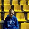 Sergey, 28, Gus Khrustalny