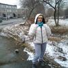 Лина, 56, г.Первоуральск