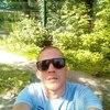 Серёга, 33, г.Серов