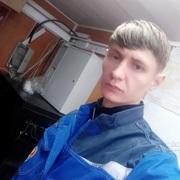 Кирилл 29 Котельниково