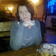 Татьяна 38 Волоконовка