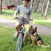 Александр 52 Екатеринбург