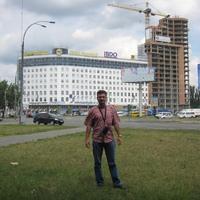 егор, 47 лет, Дева, Киев