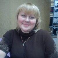 Елена, 58 лет, Близнецы, Ижевск