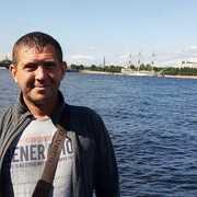 Андрей 39 Губкин