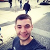 Дмитрий, 24, Покровськ
