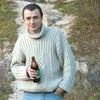 Dave, 38, г.Некрасовка