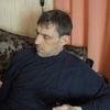 Сергей, 49, Красноармійськ