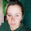 Анастасия, 21, г.Мельниково