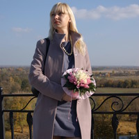Лиза, 35 лет, Близнецы, Москва
