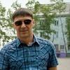 Дмитрий, 32, г.Хабаровск