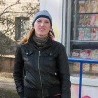 Валентина, 34 года, Скорпион, Новосибирск