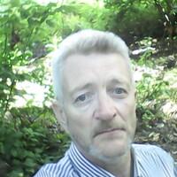Сергей, 59 лет, Рыбы, Выборг