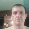 максим, 37, г.Новосибирск