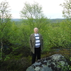 Валерий, 63, г.Мурманск