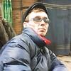 михаил, 37, г.Ожерелье
