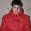 Николай, 22, г.Урмары
