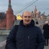 Andrey, 36, Svatove