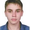 Евгений, 33, г.Славутич
