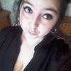Anyuta, 21, г.Ивано-Франковск