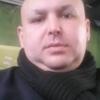 Роберт, 41, г.Киев