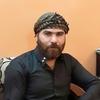 salamabd, 36, г.Багдад