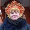 Наташа, 42, г.Тула