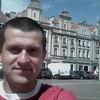 Алексей, 35, г.Золотоноша
